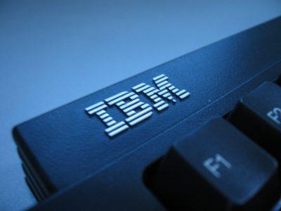 IBM announces 'high-precision' weather model, new quantum
