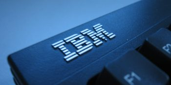 IBM's AI performs state-of-the-art broadcast news captioning