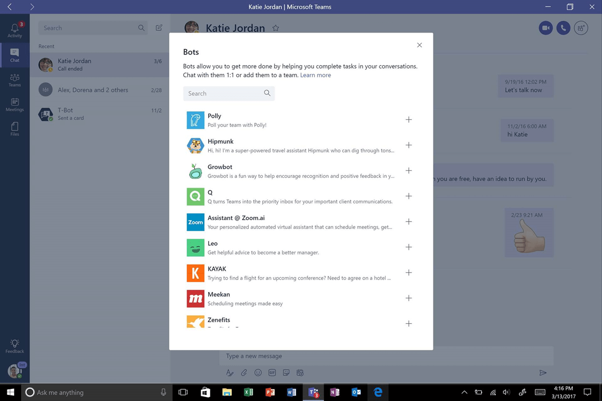 Microsoft-Teams-rolls-out-to-Office-365-customers-worldwide-3b