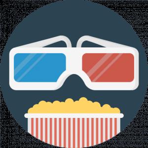 MovieBot bot