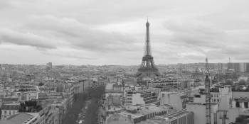 Techstars brings its startup accelerator to Paris in partnership with Partech Ventures