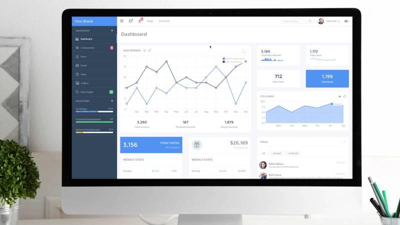 Showbox-Engage-dashboard-analytics