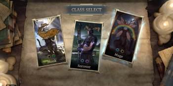 The Elder Scrolls: Legends will get Heroes of Skyrim expansion June 29