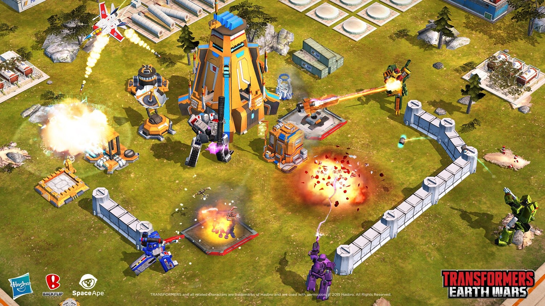 Transformers-Earth-War-update.jpg?fit=1500%2C843&strip=all