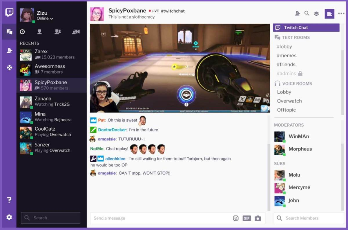Top 10 Gaming Youtubers 2020.Online Gaming Will Be A Goldmine For Affiliate Marketing