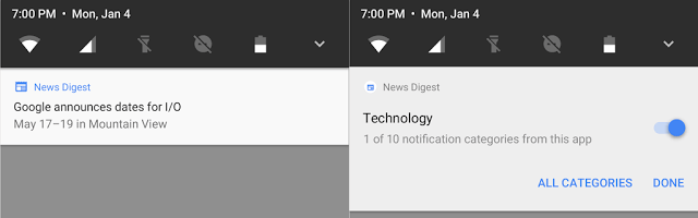 android_o_notifications