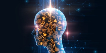 It's time marketing went all in on machine learning and AI (VB Live)