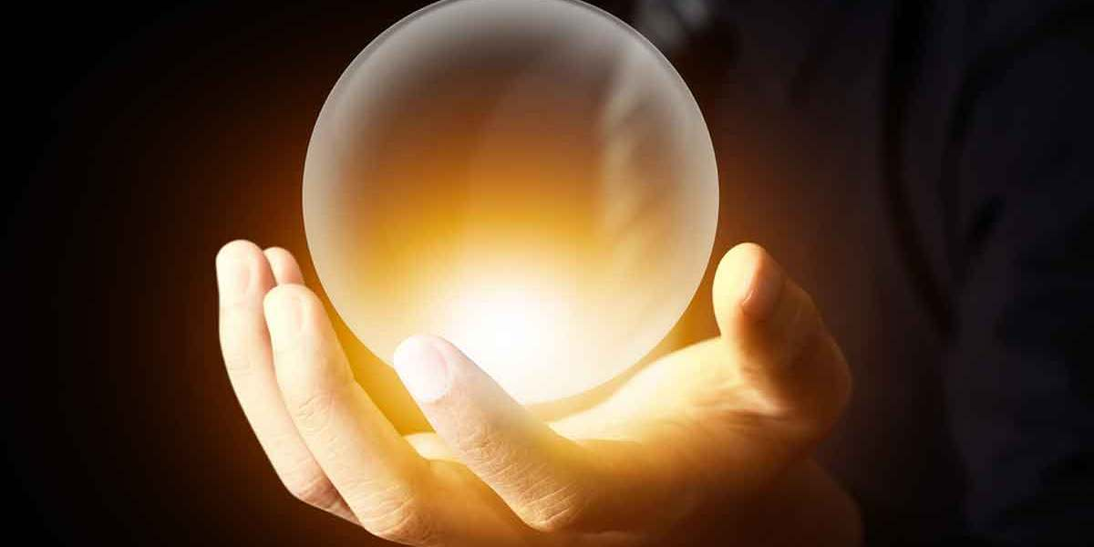 https://www.shutterstock.com/image-photo/businessman-hand-holding-crystal-ball-145689659