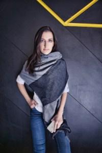 Bozena Rezab, CEO of Gamee