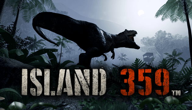 CloudGate's Island 359