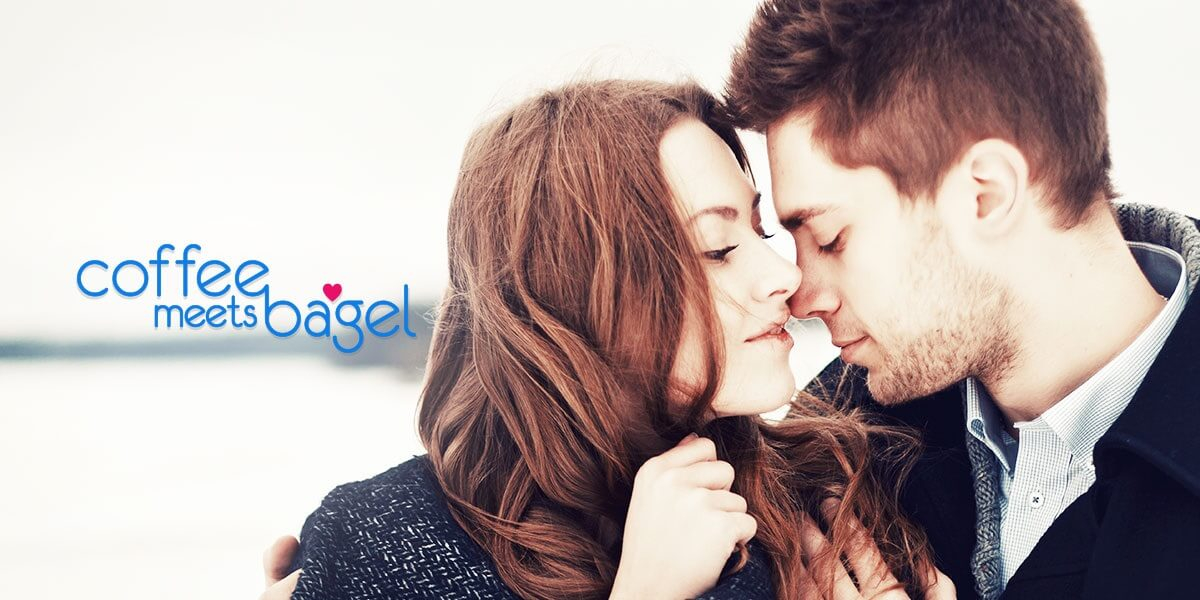 coffee and bagels dating website