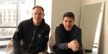 How Epic's Tim Sweeney sees Unreal Engine shaping VR outside gaming