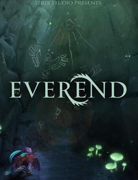 Everend