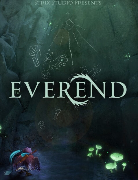 Everend