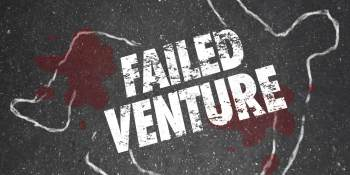 Shutting down your startup