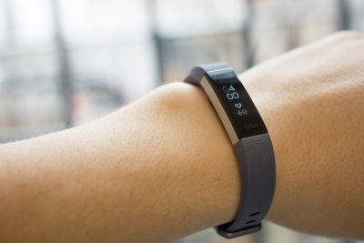 Where is Fitbit's smartwatch? | VentureBeat