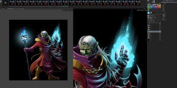 YoYo Games heats up the game engine wars with GameMaker Studio 2