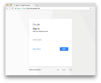 google-new-sign-in-screenshot.png?fit=400%2C329&strip=all