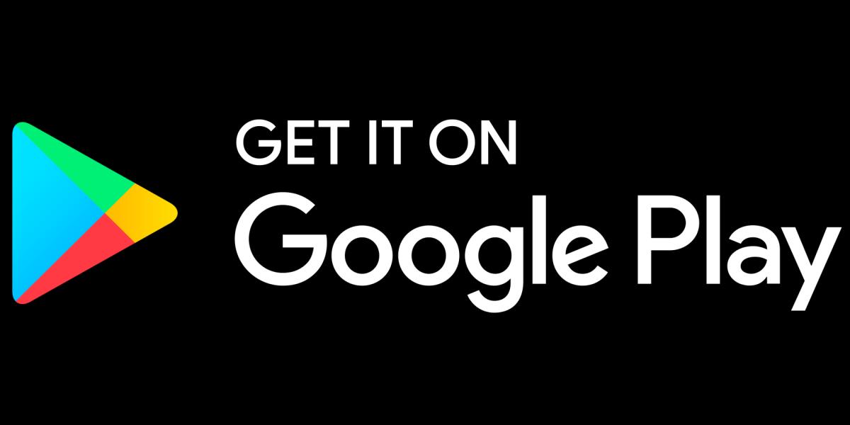 Αποτέλεσμα εικόνας για googleplay
