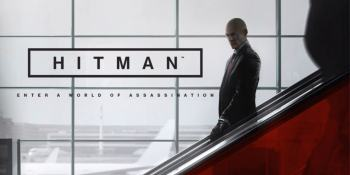 Hitman's first year saw 250,000 player-created contracts, 70 puddle failures, and coconut murder