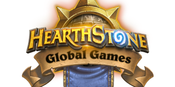 Blizzard announces Hearthstone Global Games team rosters