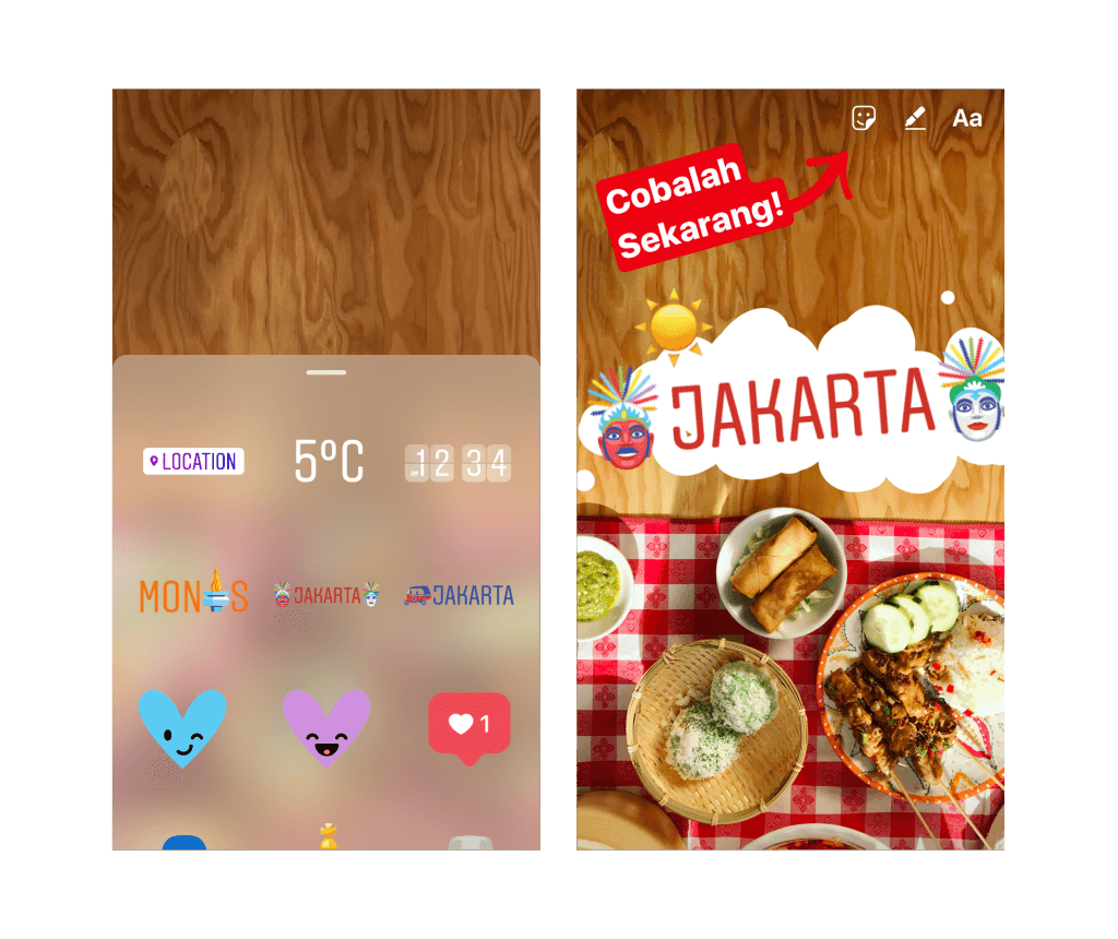 instagramstories_jakartastickers