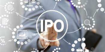 Corpse of U.S. IPO market showed slight pulse in Q2