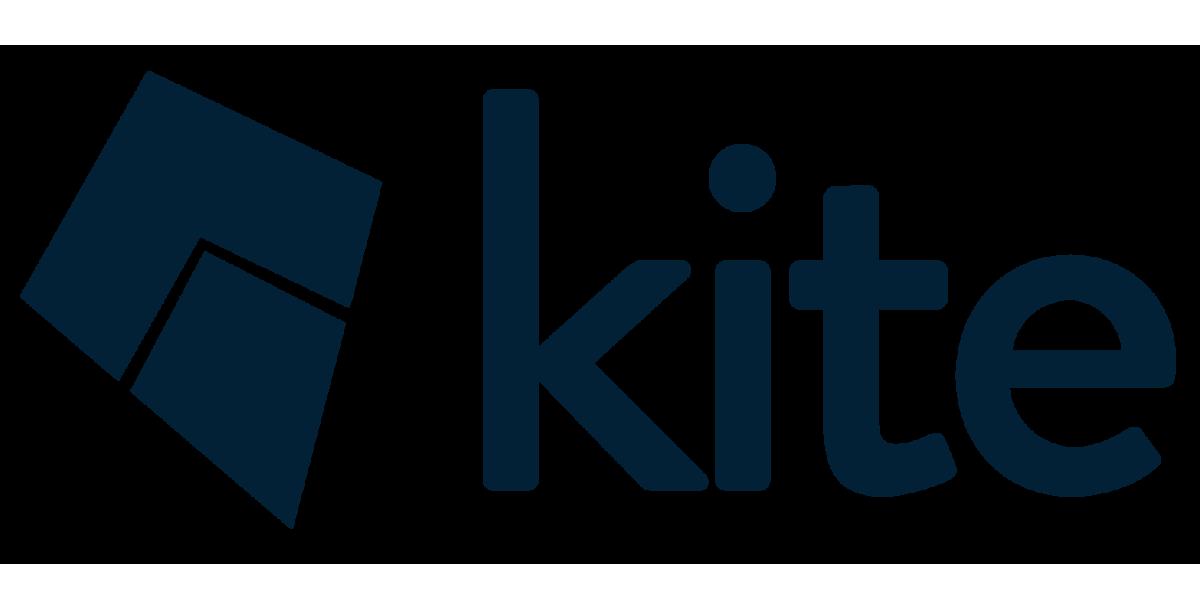 Kite raises $17 million for its AI-powered developer