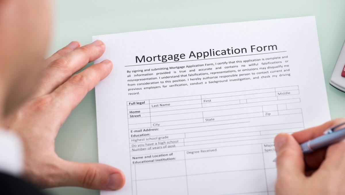 mortgages jpg?w=1200&strip=all.