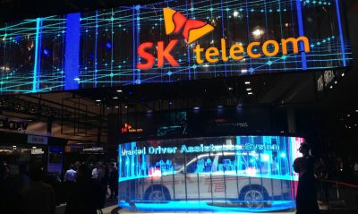 Image result for south korea launch 5g