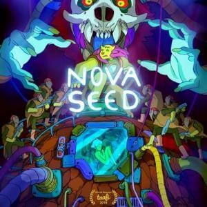 nova seed bot