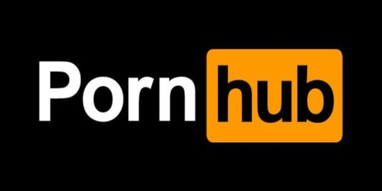 Youporn Hub