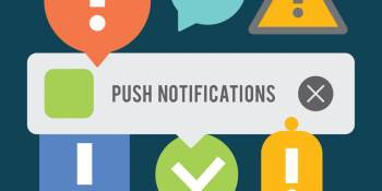 Push notifications: 6 tips for building a devoted user base (VB Live)