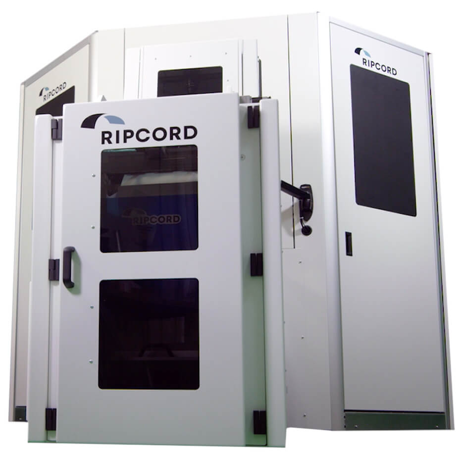 robotic digitization startup ripcord raises 40 million to With ripcord document scanning