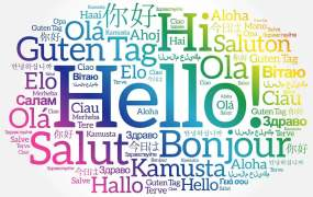 https://www.shutterstock.com/image-vector/hello-word-cloud-different-languages-world-524246065?src=NJyChWCo67UqHt5DPPjL9Q-1-5