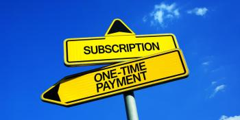 Unbeatable best practices in subscription pricing (VB Live)