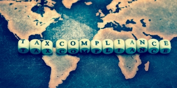 High-growth tech companies in crosshairs of tax compliance