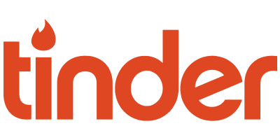 How Does Tinder Make Money? icon
