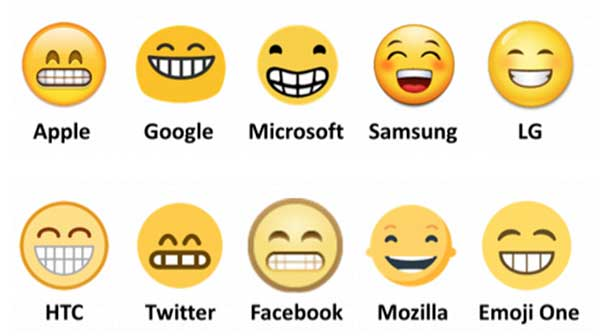 topbots_yahoo_emojivariation_600px_web