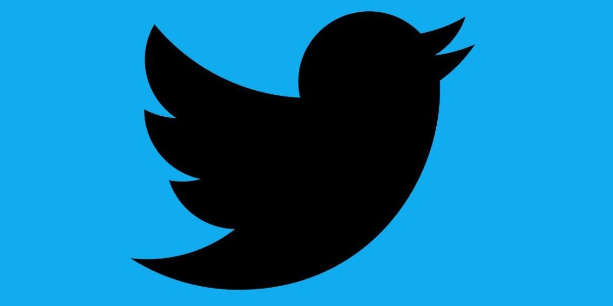 ProBeat: Dear Twitter, Bring Back TweetDeck for Android and iOS