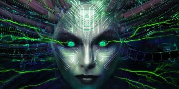System Shock 3 is being made with Unity