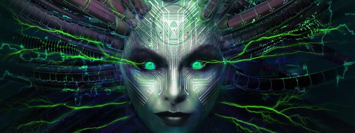 Watch System Shock 3's first gameplay teaser video - VentureBeat thumbnail