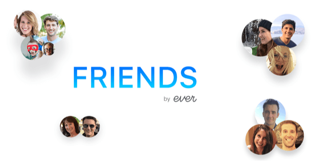 Ever Friends