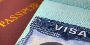 Tech industry faces new H-1B visa reality