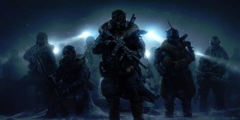 Fig announces fans and investors can own a stake in Wasteland 3