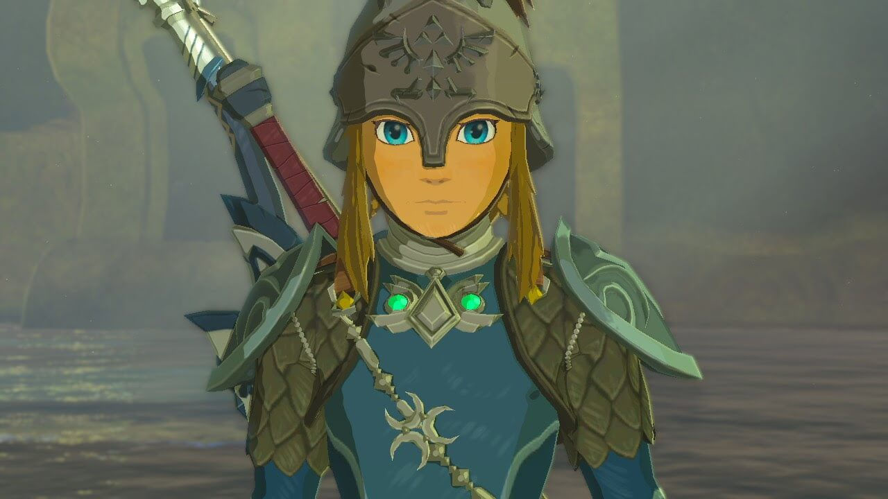 e990240112 Zelda: Breath of the Wild tips: How to kill Guardians, climb in the rain,  and more