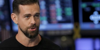 Twitter is investigating CEO Jack Dorsey's account being hacked