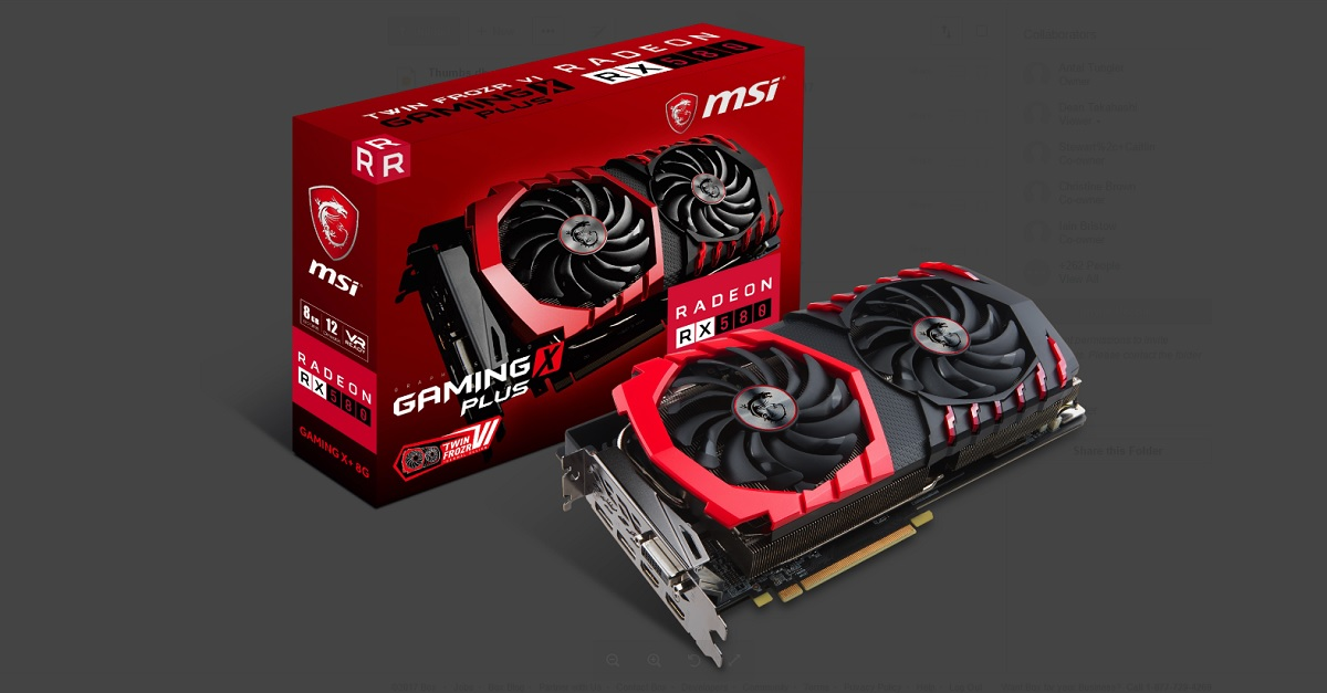 why are amd gpus better at mining bitcoins