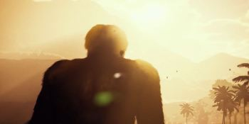 Assassin's Creed creator's new game Ancestors gets a teaser trailer