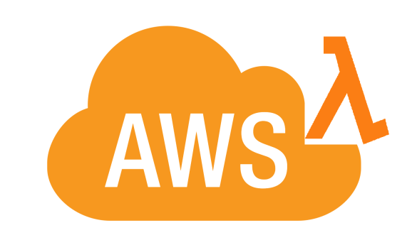AWS' Serverless Application Repository compounds its early advantage